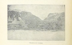 """British Library digitised image from page 266 of """"(The Year Book of British Columbia Compendium.) Compiled from the Year Book of British Columbia ... To which is added a chapter ... respecting the Canadian Yukon and Northern territory generally"""""""