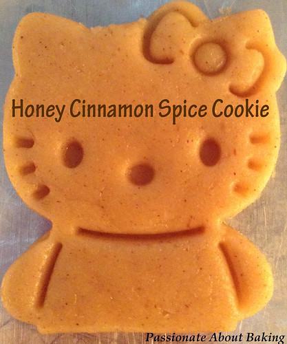 cookie_cinnamon06