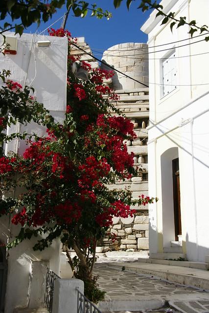 2013-G390 Greece, Paros