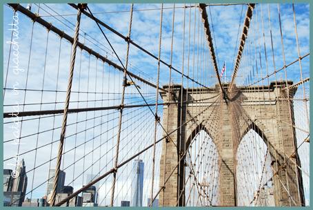 NYC-Brooklyn-Bridge