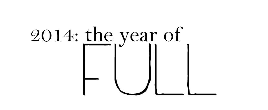 wordfor2014