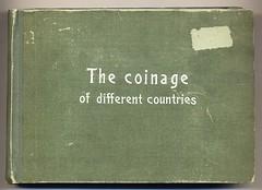 PC coin card 1 album cover