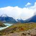 Landscape by audgreen