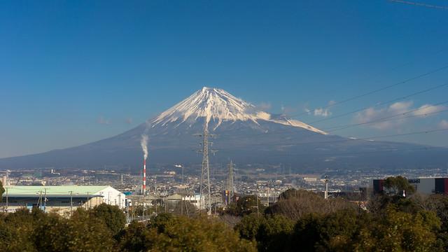 Mount-Fuji_2