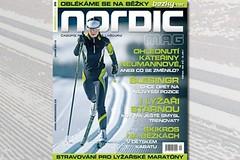 NORDIC 29 - únor 2014
