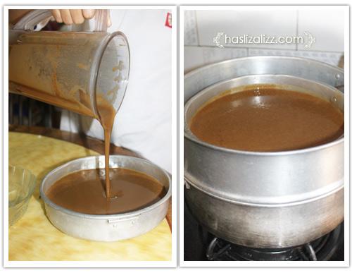 12026054874 ea0d3c505f o (resepi) kuih kaswi yang mudah dan sedap