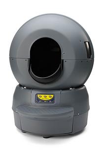 Litter Robot 27974