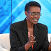 Africa's Next Billion: Winnie Byanyima by World Economic Forum