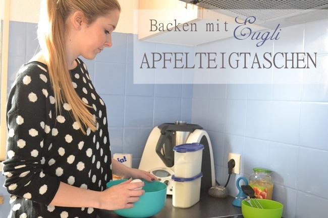 Apfelteigtaschen Eugli (3) Banner