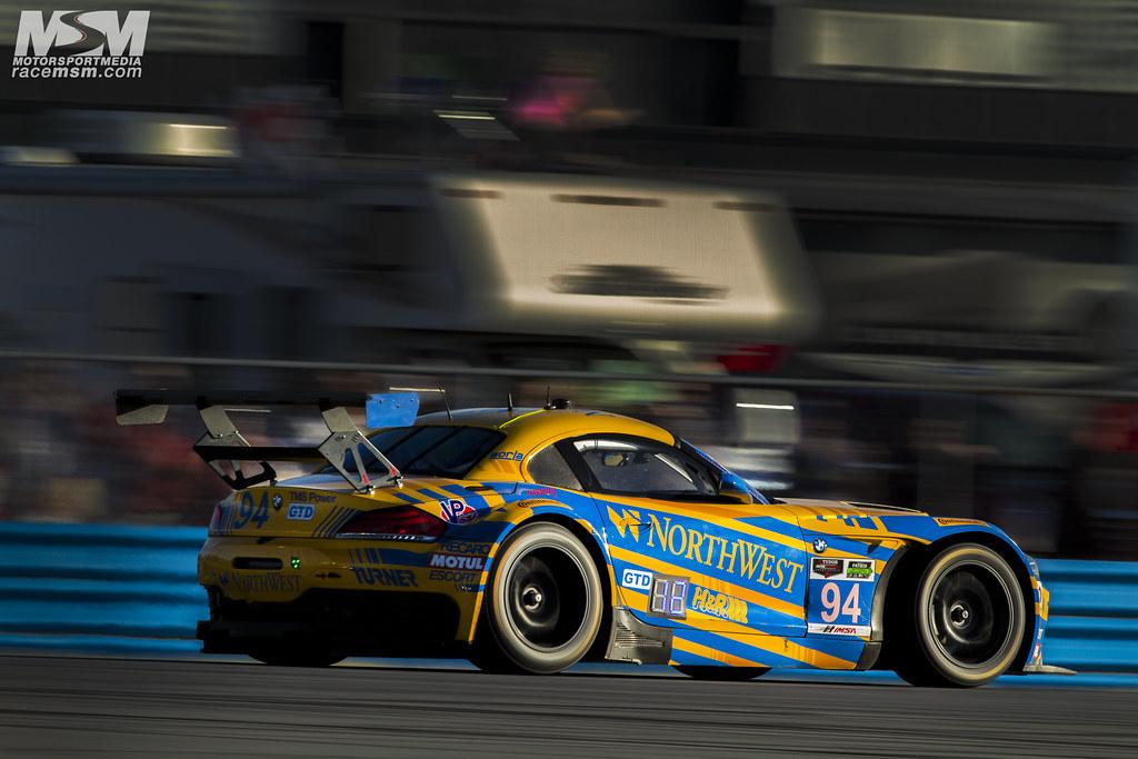 Halston Pitman Motorsportmedia S Most Interesting Flickr