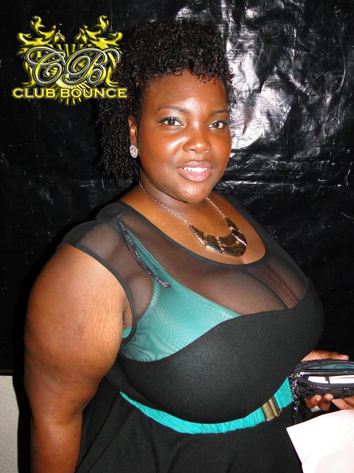 BlackPeopleMeetcom  Black Dating Network for Black Singles