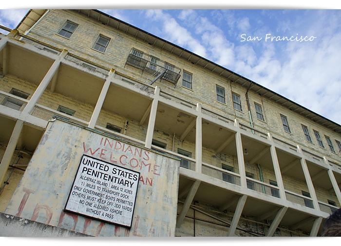 sf_alcatraz13