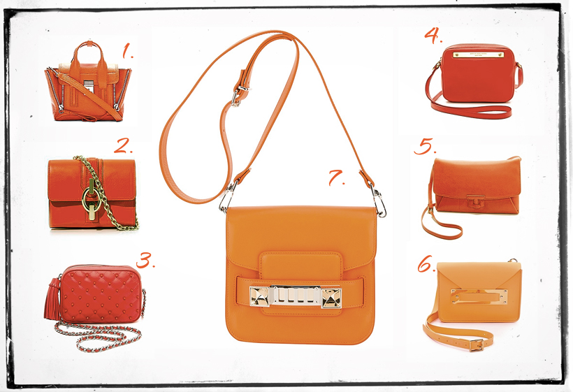 web-orange-bags