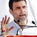 Rahul Gandhi visits Gujarat 05