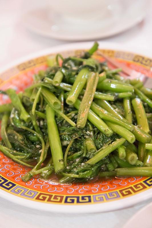 redsun-kangkong