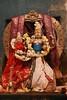 Kalyana Sundareswarar