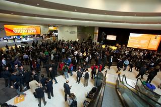 2014-02-25-Expo-1170