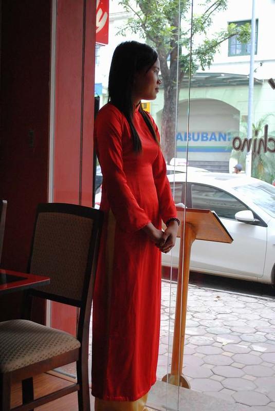 vestidotradicionaldevie