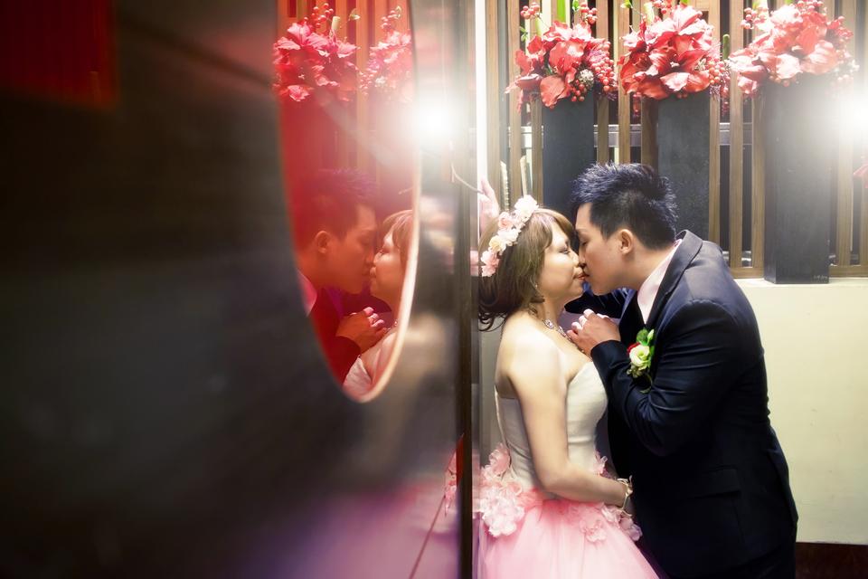 婚禮紀錄-118.jpg