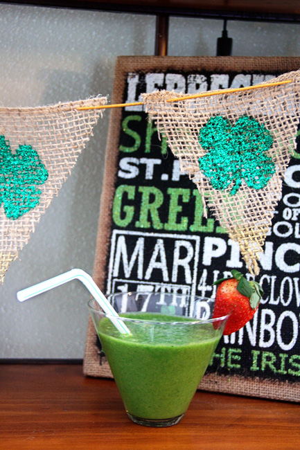 Drink-by-St-Pat-decor
