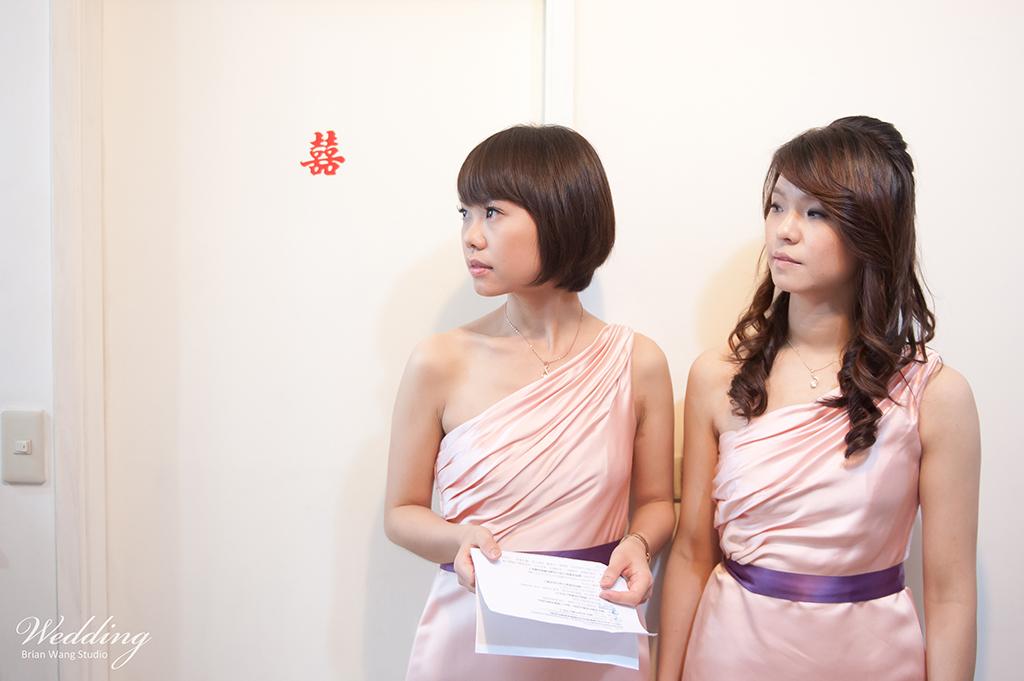 '台北婚攝,婚禮紀錄,台北喜來登,海外婚禮,BrianWangStudio,海外婚紗34'