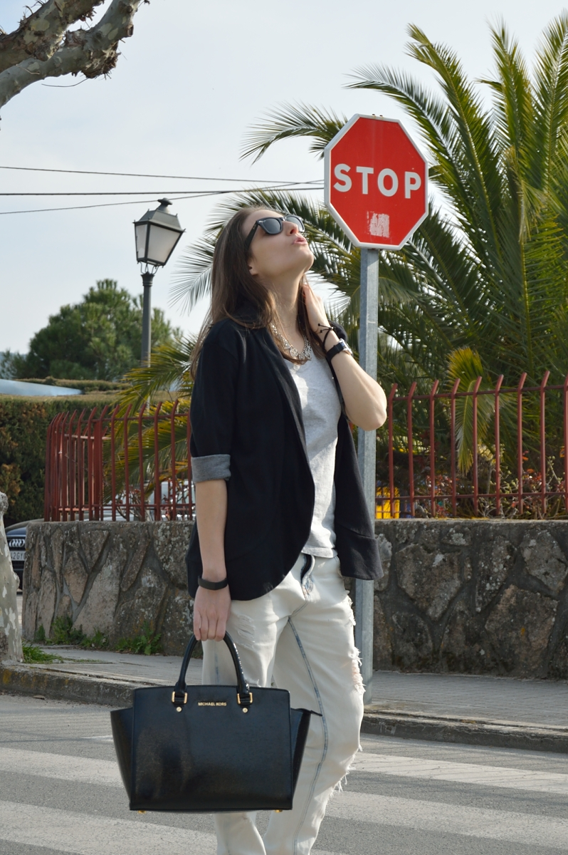 lara-vazquez-madlula-blog-white-fashion-streetstyle-look
