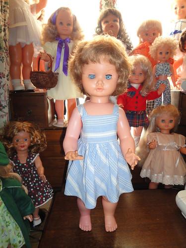 Les poupées de ma maison  13358996173_3aa25e4173
