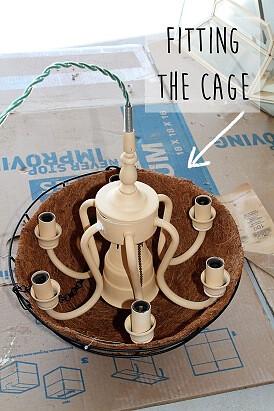 CageLightUpcycleContributorsBrooklynLimestone1