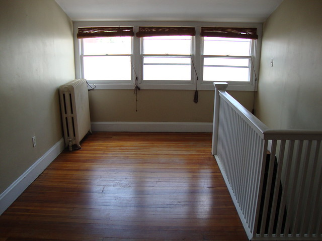 36 #1 | 2Br 1Ba Apartment for Rent