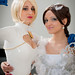 Romics primavera 2014 by Fabiohazard Photo