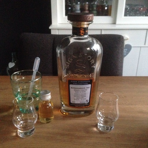 WhiskyOss