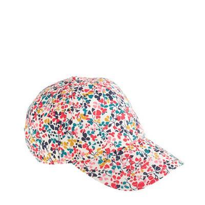 hat-400x400