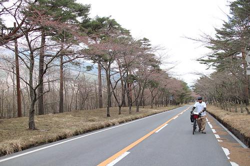 xlrider-cycling-japan-157