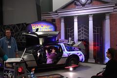 Ottawa Comiccon 2014