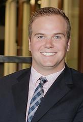 Scott Trainor