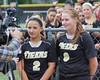 Bentonville Tigers vs Van Buren Softball