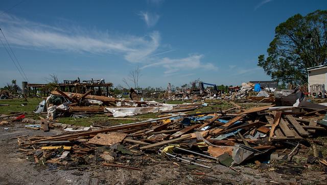 Chocowinity Tornados 4-27-14-9935.jpg