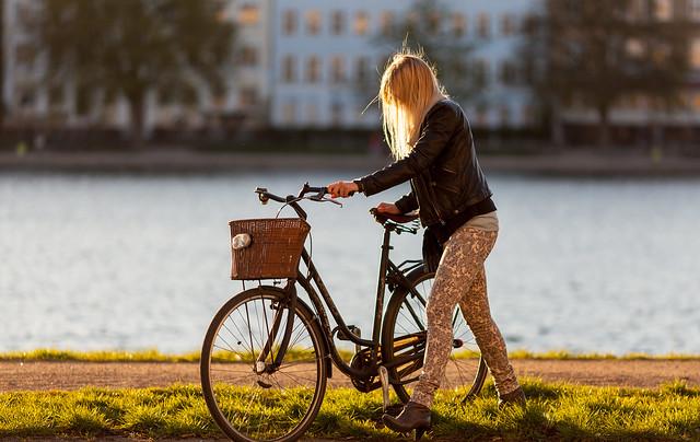 Copenhagen Bikehaven by Mellbin - Bike Cycle Bicycle - 2014 - 0281