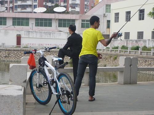 Fujian-Quanzhou-Lac (34)
