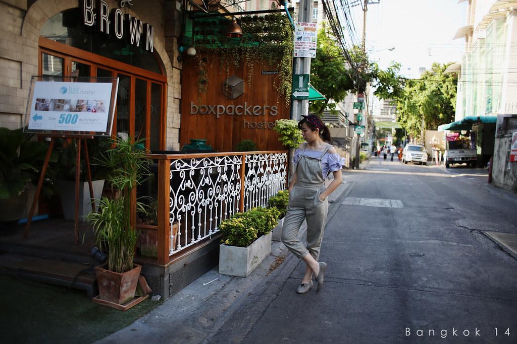 Bangkok-27