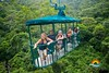 aerial_tram_pacific_rain_forest_tour_picture_1 (Copy)