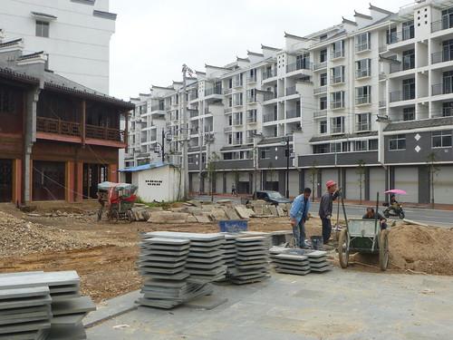 Jiangxi-Yushan (48)