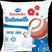 Gopaljee Dairy Food- High Quality & tasty Butter Milk Manufacturer