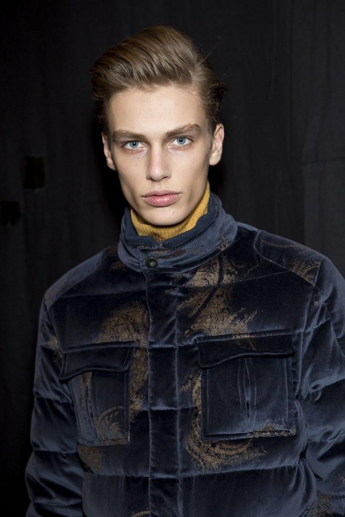 Marc Schulze3083_10_FW15 Milan Etro(fashionising.com)