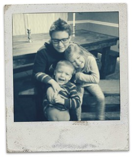 Kids polaroid.3.jpg
