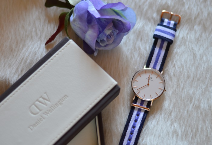 daniel wellington, l'heartelier, bijoux, orologi, wildflower girl, fashion blog (18)