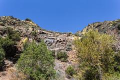 Kings Canyon & Sequoia - 267
