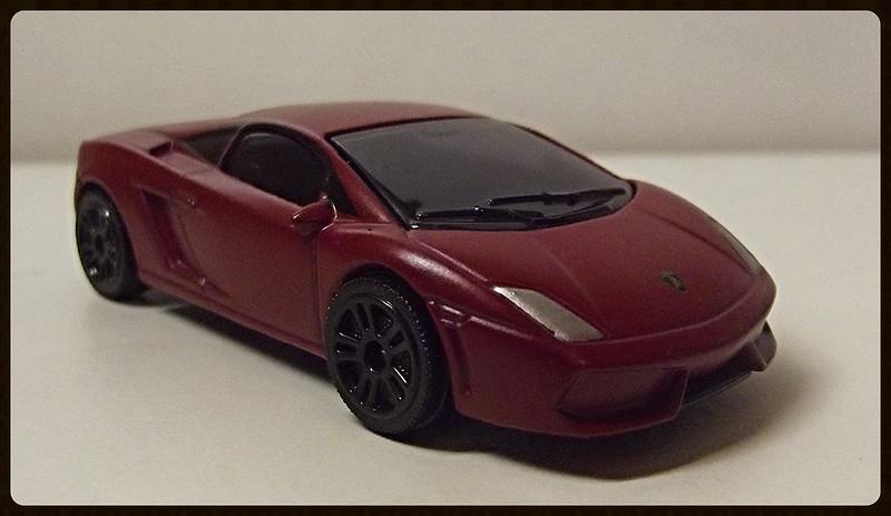 N°219D Lamborghini Gallardo 16197558257_3694d31160_c