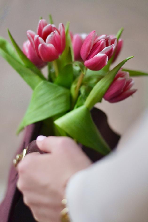 Valentines Look Eugli (10)