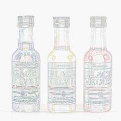 glass bottle, label, distilled beverage, liqueur, bottle, drink,